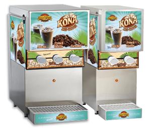 Kona_Iced_Coffee