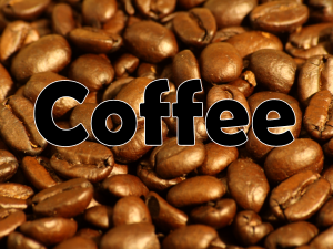 coffeeproductlistpicturepng