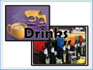 drinkspng