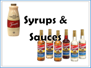 syruppng